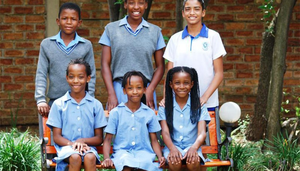 Kenton Primary School
