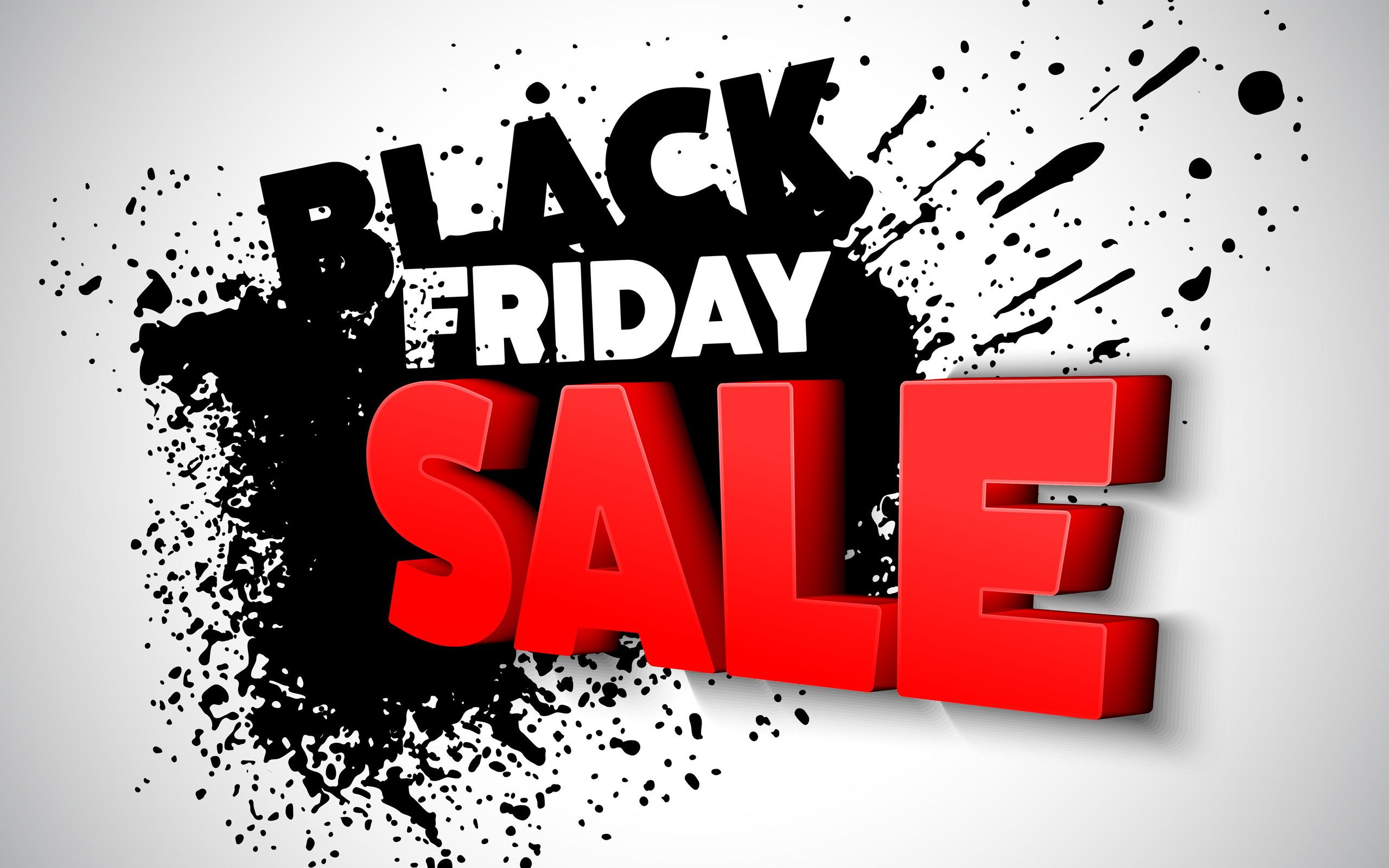 Black Friday Specials ads South Africa 2019