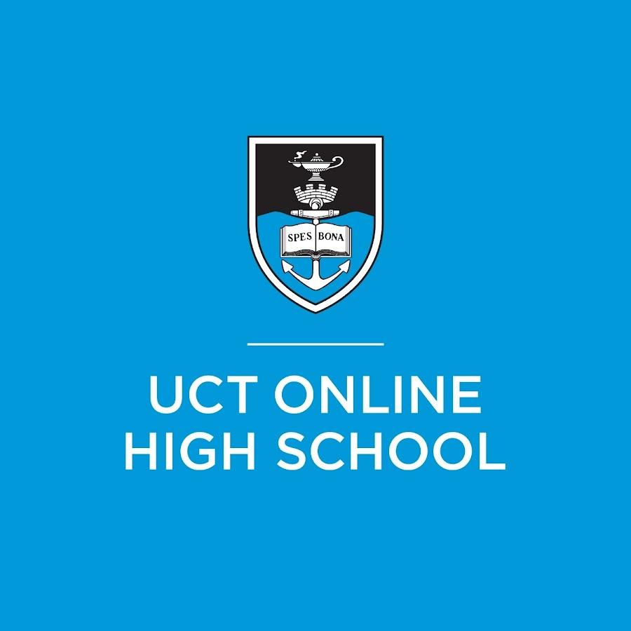 UCT Online High School