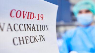 covid19_vaccine